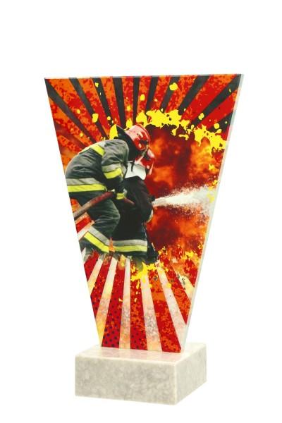 V2- Line Glasaward-Feuerwehr