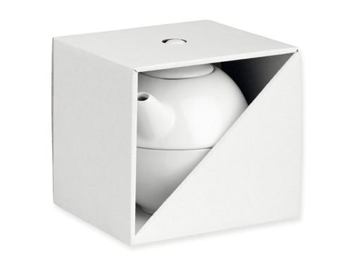 Papiergeschenkbox