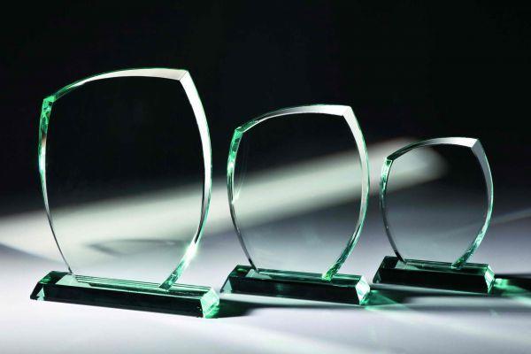 Jade-Glastrophy