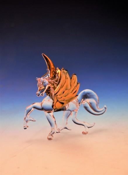 Pegasus mini