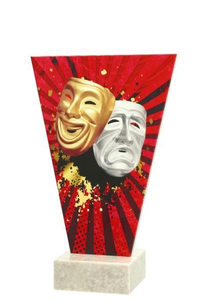 V2- Line Glasaward-Theater