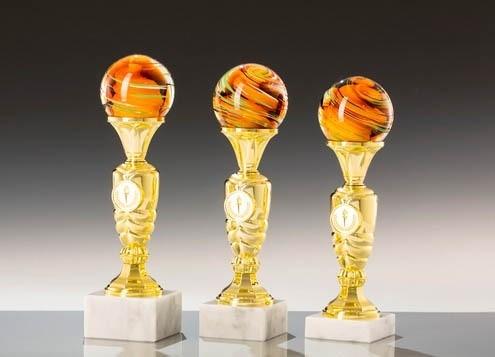 Skulpturen-Award