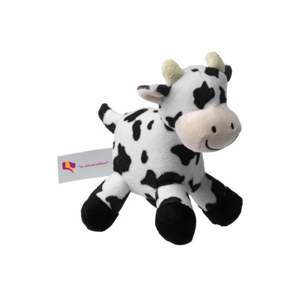 "Plüsch-Kuh "" Jolly Cow """