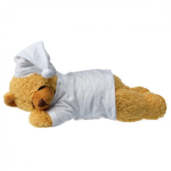 Gute Nacht Bär
