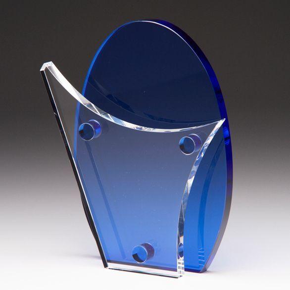 Design Kobald-Kristallglas Award