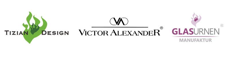 Logo-s-800-x-200-Vereinigte-Glash-tten-3