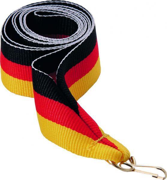 Germany-Band für Medaillen