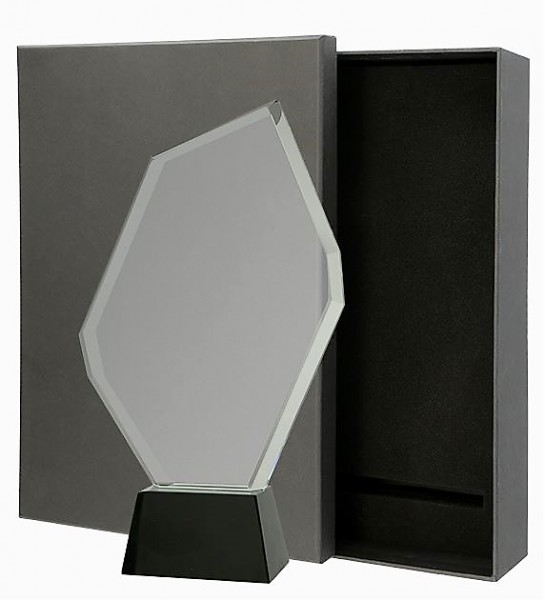 Kristallglas Award