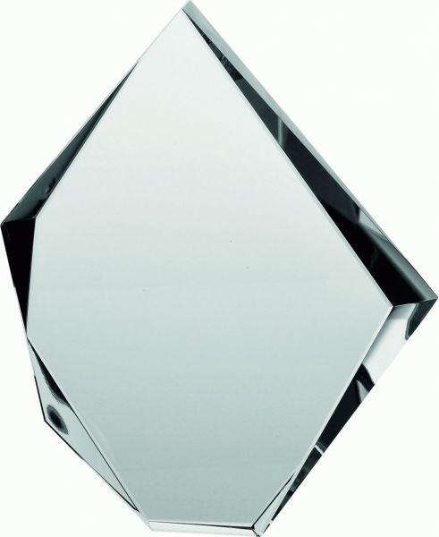 Kristallblock-Award