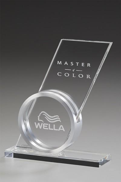 Vision-Award